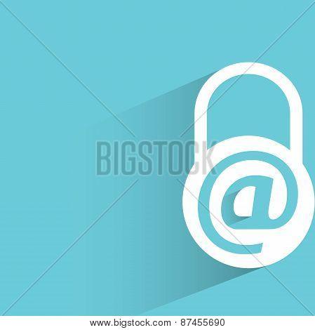 web security key