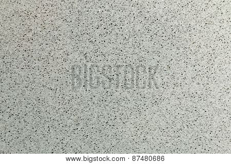 Black and grey abstract stone background
