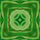 stock photo of malachite  - Abstract malachite background seamless pattern EPS8  - JPG