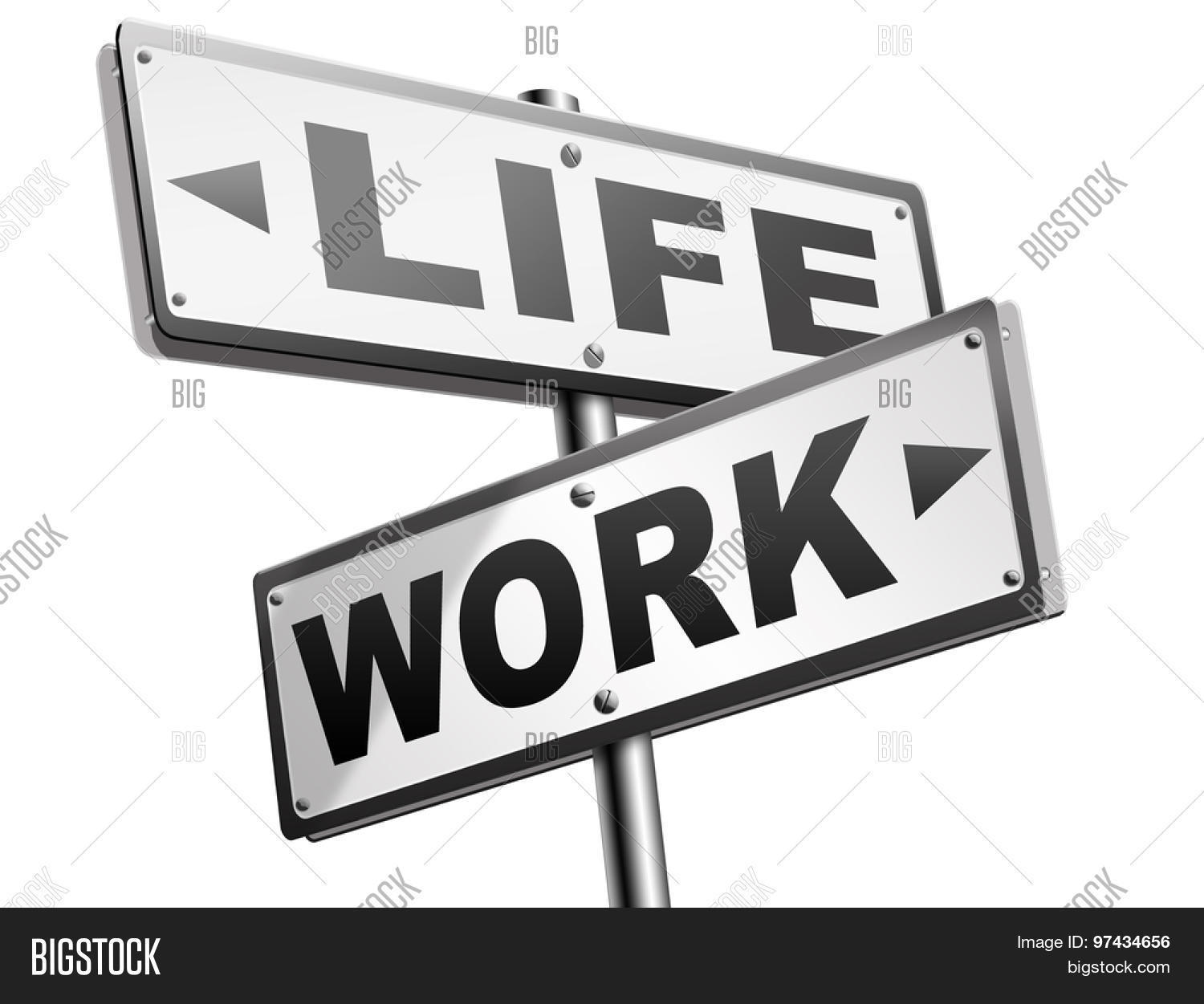 work life balance burnout stress test importance of career versus work life balance burnout stress test importance of career versus family leisure time and friends workaholic