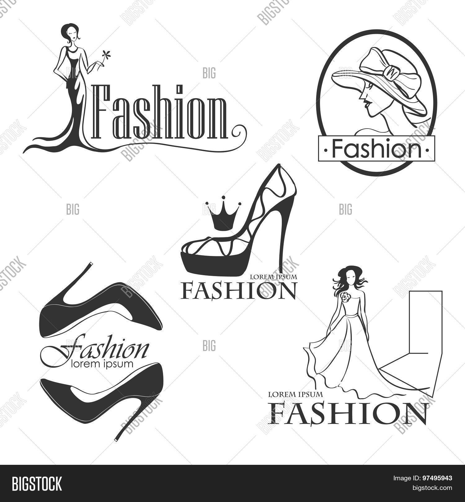 symbolism of clothing White often represents purity or innocence in western civilization, [4] particularly as white clothing or objects are easy to stain in most western countries white is the color worn by brides at weddings.