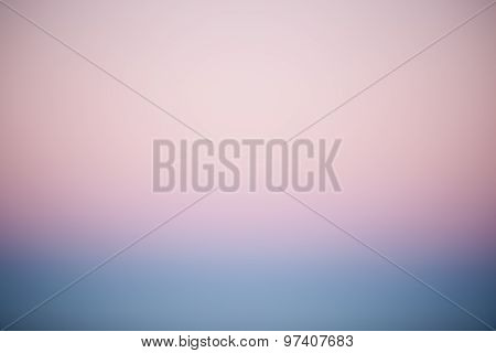 Awesome abstract blur and solid colorful wallpaper.