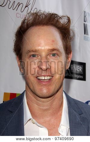 LOS ANGELES - JUL 29:  Raphael Sbarge at the