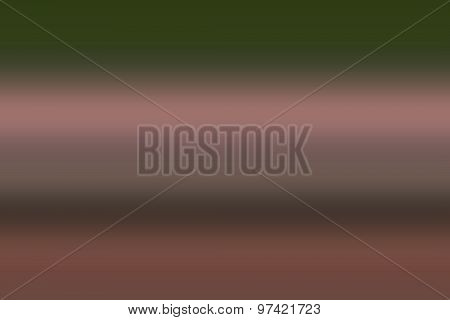 Abstract Colorful Blur Horizontal Background