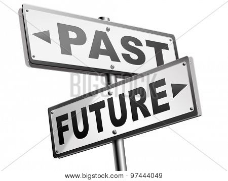 past future prediction and forecast near future fortune telling and forecast evolution and progress and innovations
