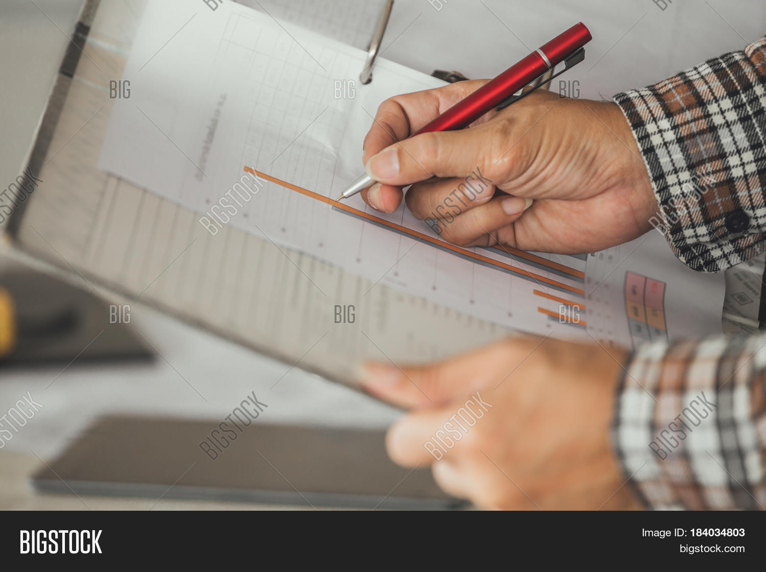 Management consulting engineers image photo bigstock management consulting with engineers working with blueprint and drawing on work table in for management business malvernweather Choice Image