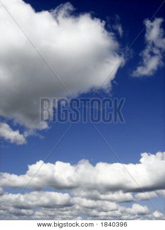 Sky_4