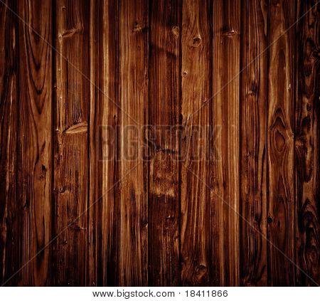 Jahrgang Holzpaneele