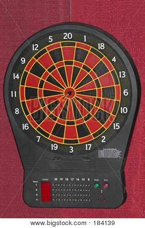 Digital Darts Img_459401