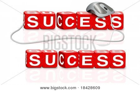 success winner takes it all the glory and the financial growth win the lottery success icon