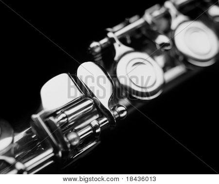 Flauta - particular