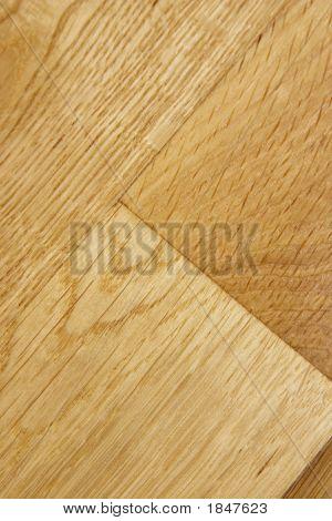 Oak Panels