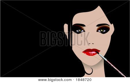 Lipstick.Eps