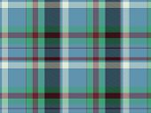 tartan plaid fabric pattern 11