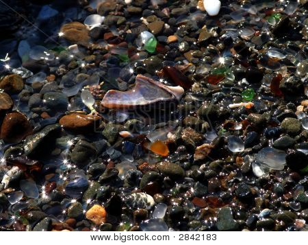 Glass Beach 3