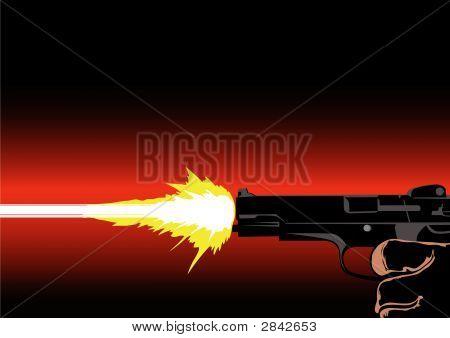 Gun Shoot Free