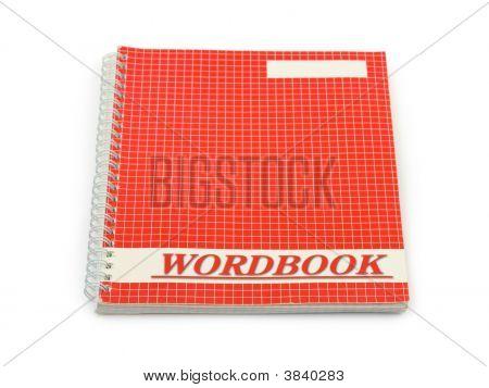 School Wordbook