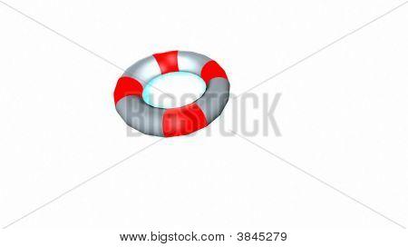Circle 3D