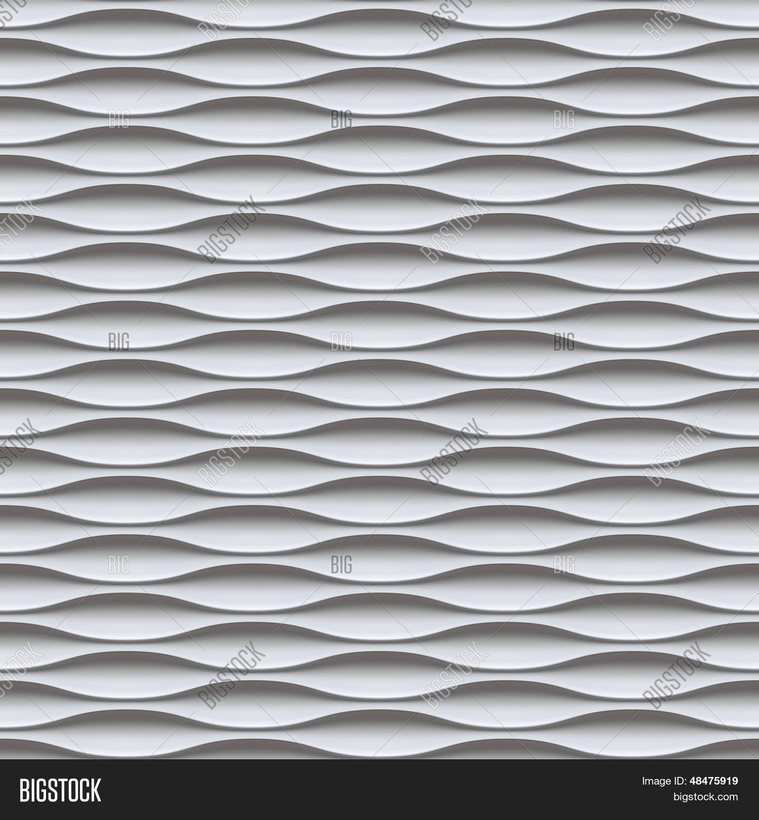 Black seamless texture vertical image photo bigstock for Interior wall textures designs