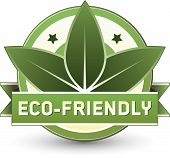 Package-label-eco-friendly