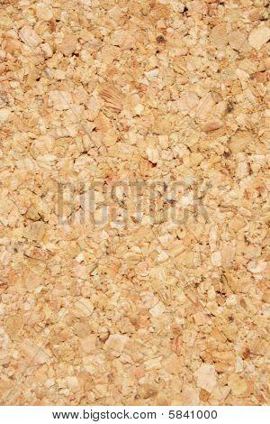 Corkboard Texture