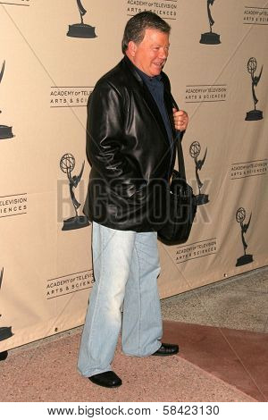 NORTH HOLLYWOOD - NOVEMBER 09: James Spader at an evening with