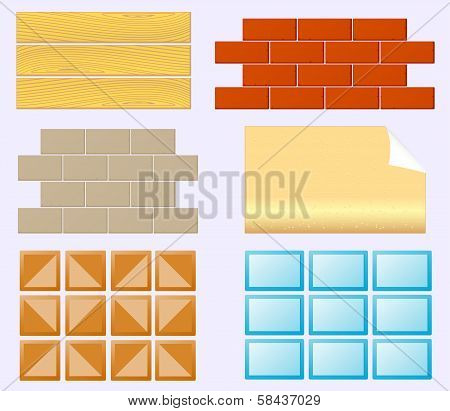 set Icon Finishing Materials For Home Renovation.jpg