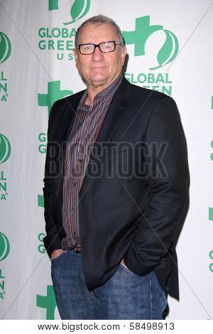 Ed O'Neill at the Global Green USA's 10th Annual Pre-Oscar Party, Avalon, Hollywood, CA 02-20-13