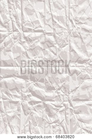 vector background with light brown stonewall