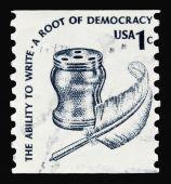 Write 1977