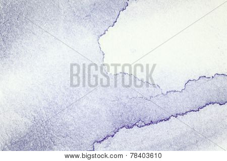 Abstract Arts Background