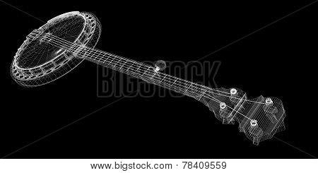 Banjo - 5 String