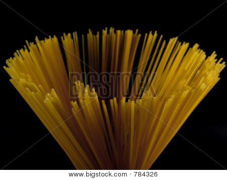 Artistic Pasta III