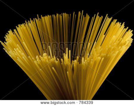Artistic Pasta XII