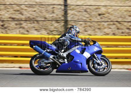 Superbike #62