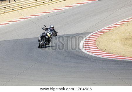 Superbike #68