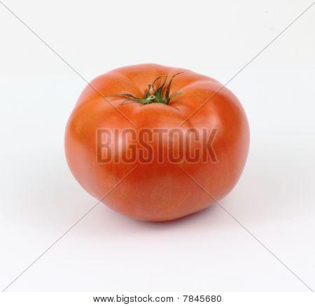 Hot House Beefsteak Tomato