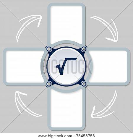 Radix Symbol