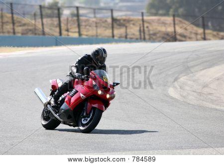 Superbike #75