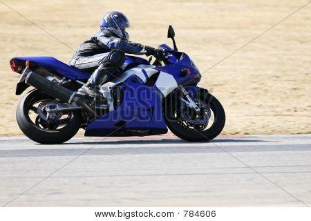 Superbike #77