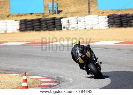 Superbike #83