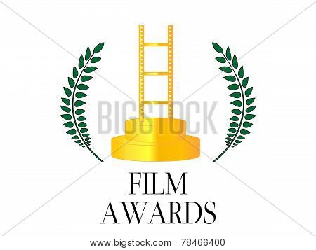 Film Awards 1