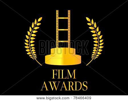Film Awards 2