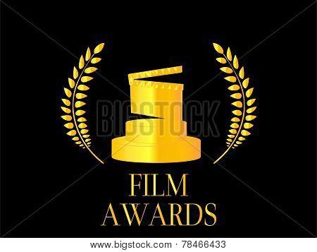 Film Awards 4