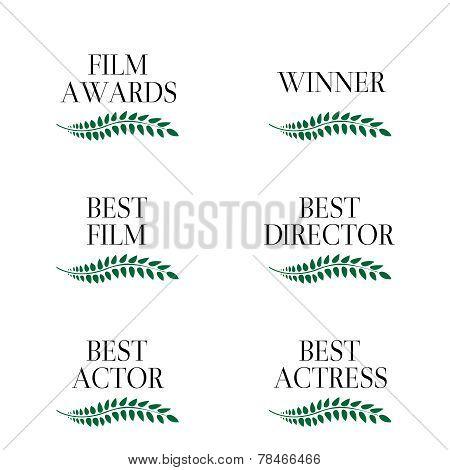 Film Winners 3