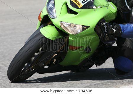 Superbike #93