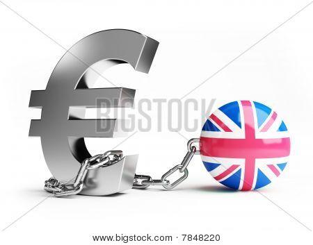 great britain crisis
