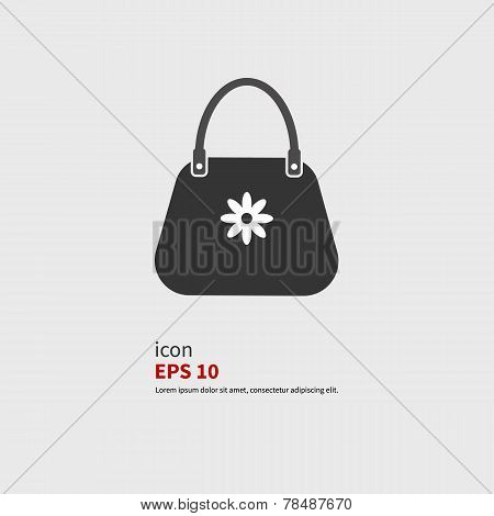 Icon Bags
