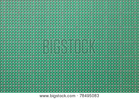 printed circuit board, seamless pattern background texture