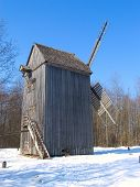 picture of xx  - Wind mill - JPG